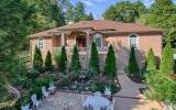 One of Knoxville 4 Bedroom Homes for Sale
