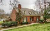 One of Knoxville 5 Bedroom Lake View Homes for Sale
