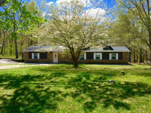 26  Skyline Court, Crossville in  County, TN 38572 Home for Sale